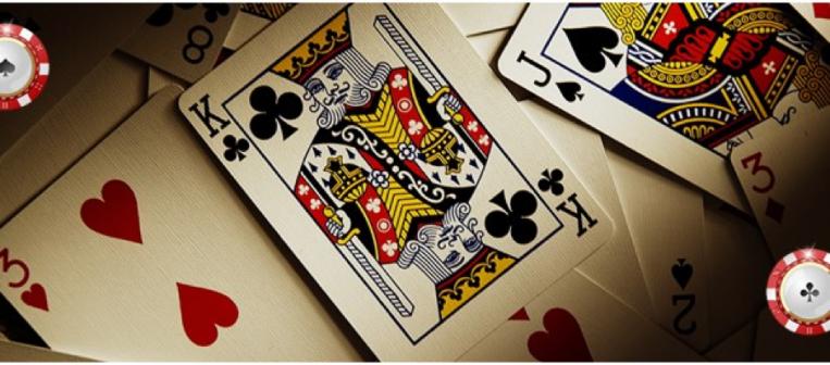 онлайн казино отзывы